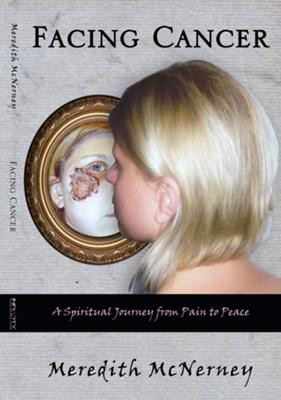 facing-cancer-a-spiritual-journey-from-pain-to-peace-visitors-story ...