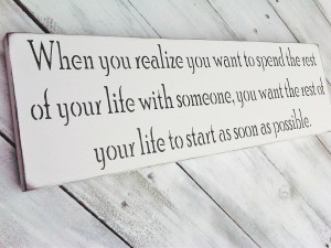 Feb 2013 . Great engagement quotes and quotes about love and ...