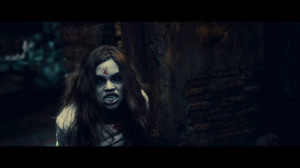 Underworld Awakening Eve