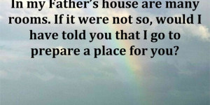home daily bible quotes daily bible quotes hd wallpaper 16