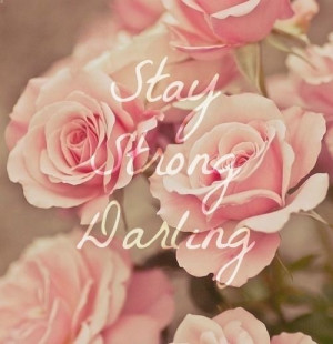 Pink Roses Tumblr Quotes Tags: #quotes #life quotes