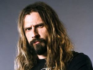 rob-zombie-picture-what-s-your-favorite-rob-zombie-movie-111494.jpeg
