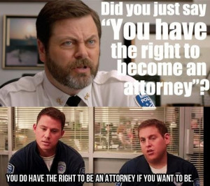 21 Jump Street #quotes21 Jumping Street Quotes, Laugh Boards ...