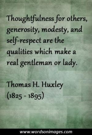 Generosity quotes...