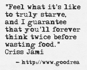 www.goodreads.com/quotes/tag/starvation