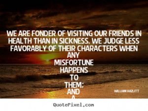 quotes about friendships fading