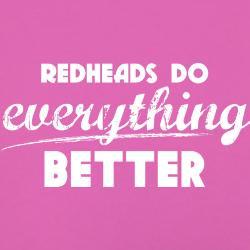 redheads_womens_boy_brief.jpg?color=FuchsiaPink&height=250&width=250 ...