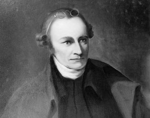 Patrick Henry: Letter to Robert Pleasants, a Quaker, Concerning ...