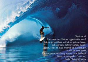 Surfing Quotes 2