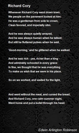 richard-cory.jpg