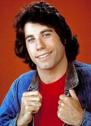 Vinnie Barbarino (John Travolta)
