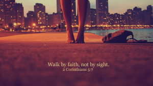 faith #bible #quotes #bible quote #hope #life