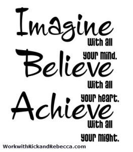 Inspirational Self Improvement Quotes
