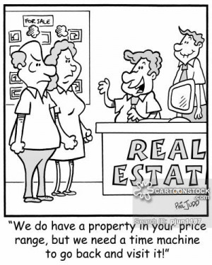 ... buying homes pictures, buying homes image, buying homes images, buying