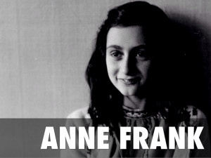 Anne Frank Quotes Anne frank