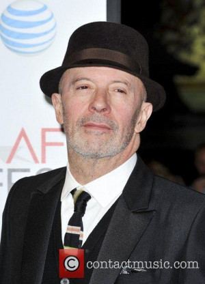 Jacques Audiard - Quotepaty.com