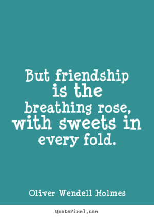 Related Pictures friendship quotes we will still be best friends ...