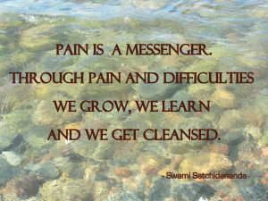 Emotional Pain Quotes Emotional Quotes Pics