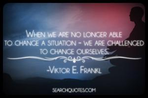 Inspirational Quotes for Emotional Balance