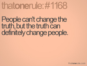 People Change Quotes Tumblr