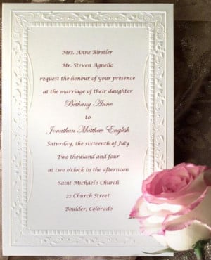 Other picture ofWedding Quotes And Sayings For Invitations Fchvdmp