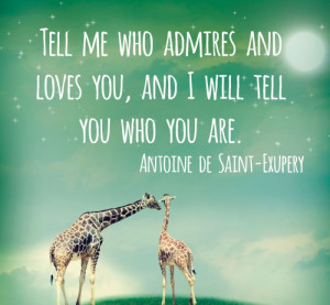 The Best Quotes about Love from Famous People