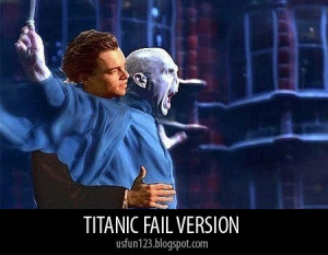... share to pinterest tag funny photos funny quotes funny titanic funny