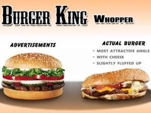 ... the-shocking-difference-between-fast-food-ads-and-real-menu-items.jpg