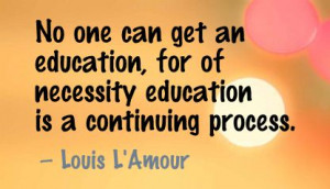 http://quotespictures.com/no-one-can-get-an-education-education-quote/