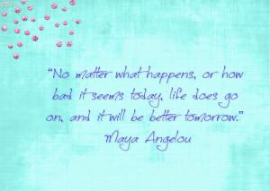 Hospice Nurse Quotes Inspirational
