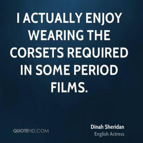 dinah-sheridan-dinah-sheridan-i-actually-enjoy-wearing-the-corsets.jpg