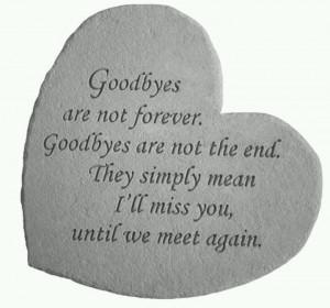 Rip grandma Jo and Paulette, great grandma Jennie & grandpa john ...