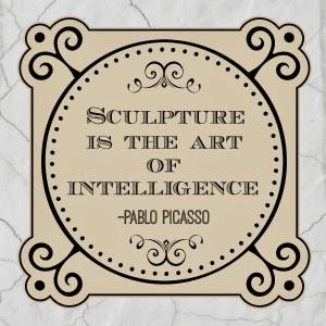 ... Top Five Favorite Junk Finds #21 Featuring Mailbox Sculpture Art