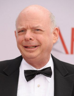 ... com image courtesy wireimage com names wallace shawn wallace shawn