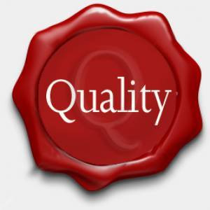 Best Quotes About Quality Quotations