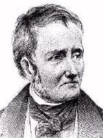 Thomas Quincey