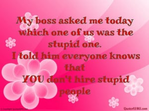 thank you quotes for boss displaying 18 images for thank you quotes ...