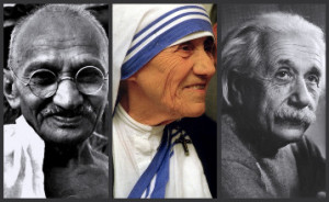 ... quotes, famous birthdays of Famous People of Peace had a Famous People