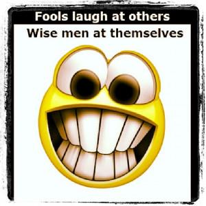 wisemen #fools #instapic #quotes #instaquote