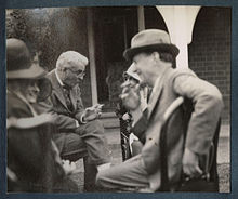 220px-William_Butler_Yeats%2C_Walter_de_la_Mare_and_others_by_Lady ...