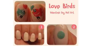 Valentines-Day-Nail-Art-Tutorial-2013-Love-Birds-Nails-F.jpg