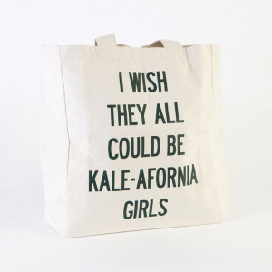 ... ! Shop this tote + more bestsellers here: http://go.brit.co/1sogeBr
