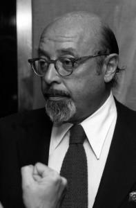 Ahmet Ertegun 1923 2006