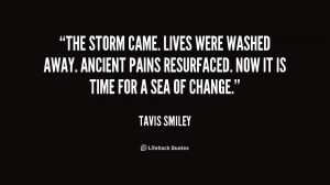 ... To Make Black America Better Tavis Smiley Org/quote/tavis-smiley/the