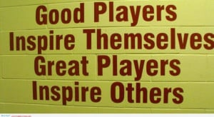 softball quotes motivational quotes for athletes softball for the love