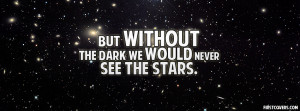 quote quotes stars galaxy stars quote stars quotes galaxy quotes ...