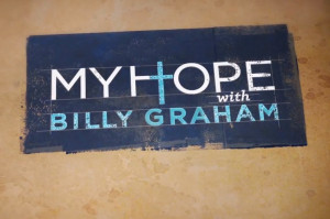 Defining Moments Billy Graham Cool Maxresdefaultjpg Wallpaper