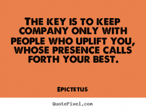 ... more motivational quotes life quotes inspirational quotes love quotes