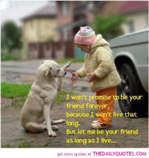 ... friend-quote-dog-lover-pics-cute-kids-animal-dogs-pictures-quotes.jpg