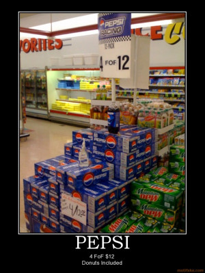 pepsi-funny-pepsi-demotivational-poster-1208137881.jpg